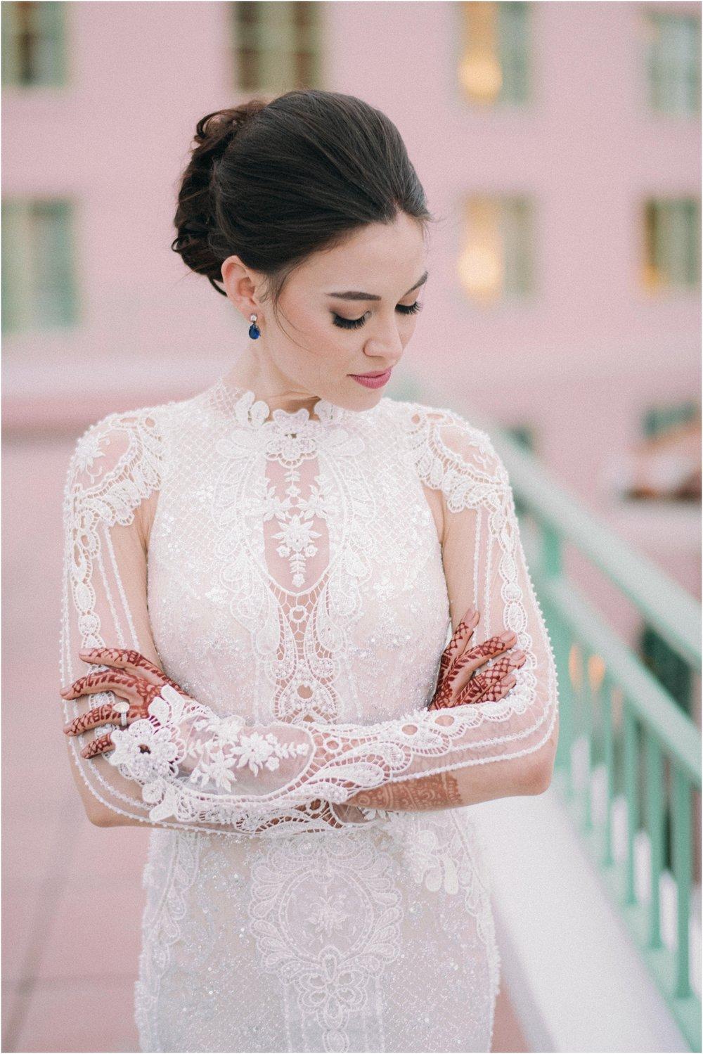 Indian_Fusion_Vinoy_Wedding2774.JPG