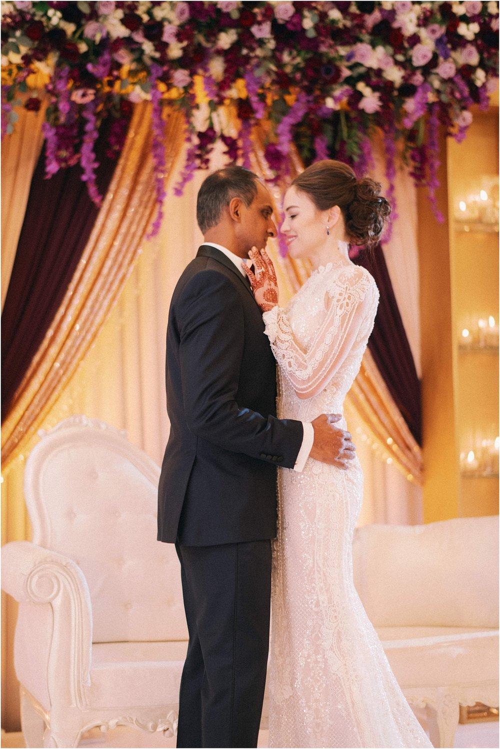 Indian_Fusion_Vinoy_Wedding2781.JPG