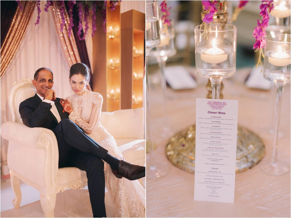 Indian_Fusion_Vinoy_Wedding2782.JPG