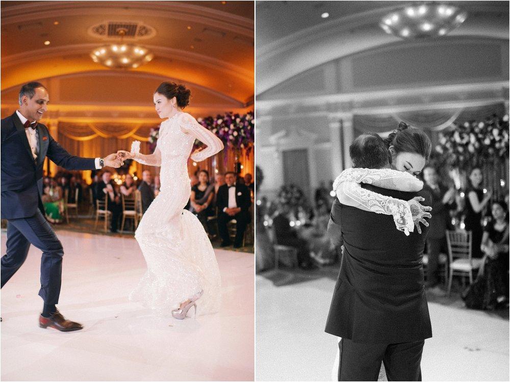 Indian_Fusion_Vinoy_Wedding2790.JPG