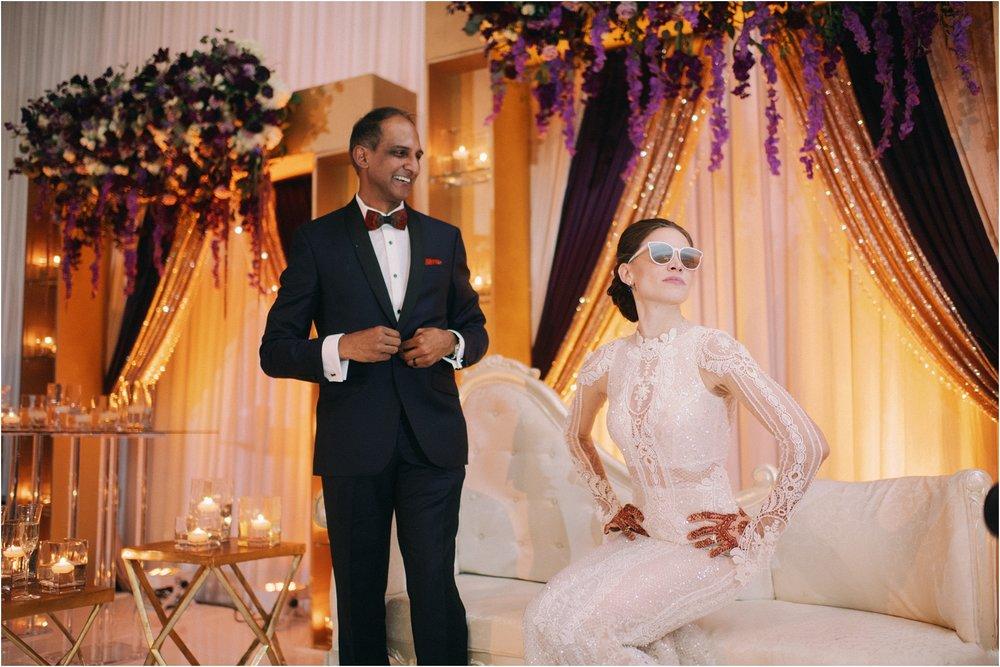Indian_Fusion_Vinoy_Wedding2791.JPG