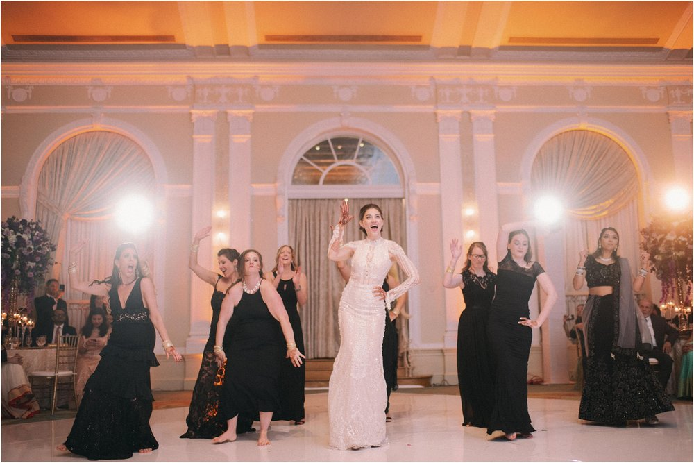 Indian_Fusion_Vinoy_Wedding2792.JPG