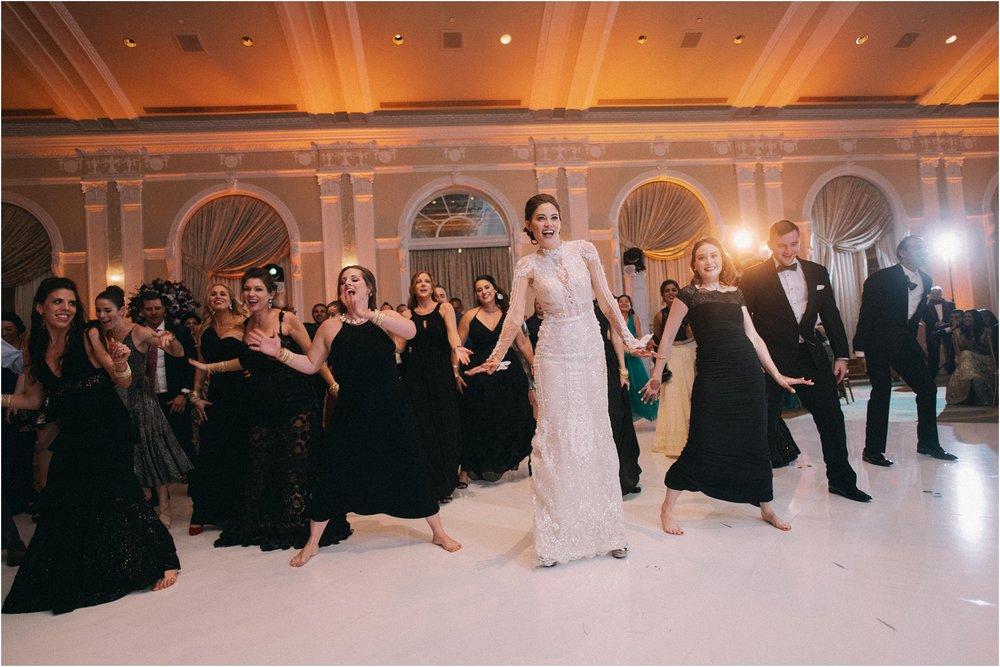 Indian_Fusion_Vinoy_Wedding2794.JPG