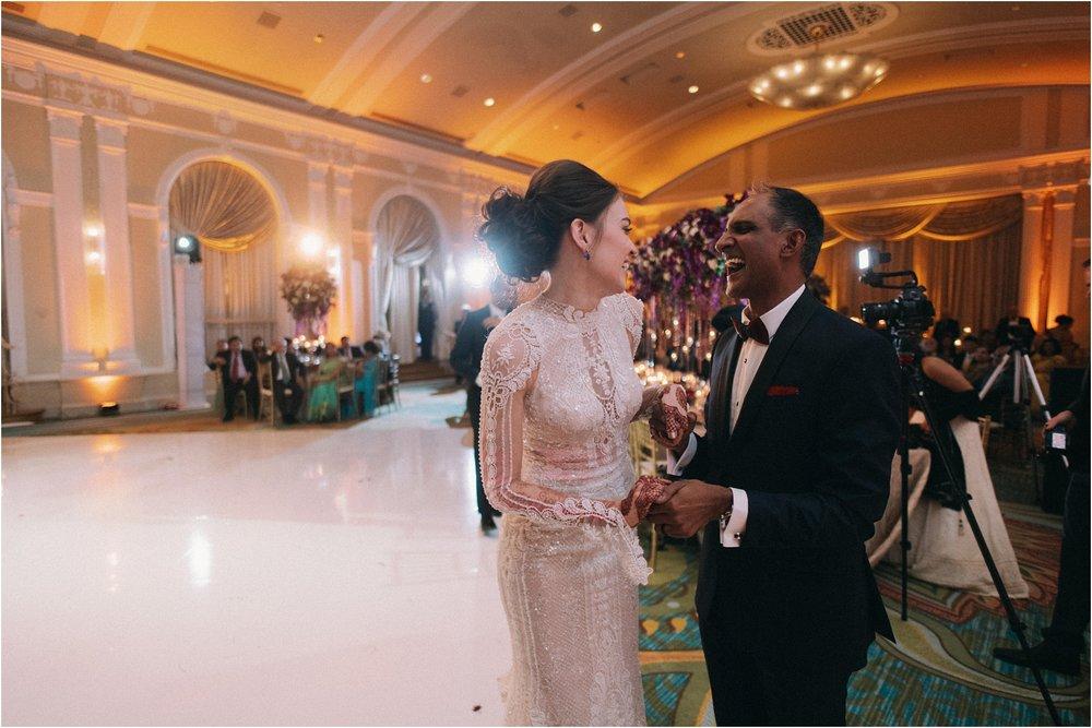 Indian_Fusion_Vinoy_Wedding2795.JPG