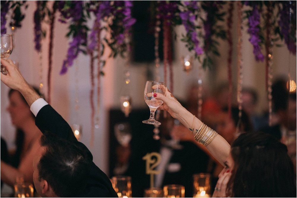 Indian_Fusion_Vinoy_Wedding2798.JPG