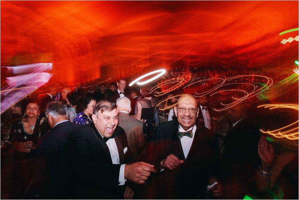 Indian_Fusion_Vinoy_Wedding2800.JPG