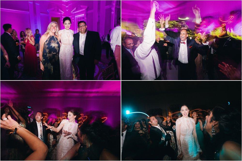 Indian_Fusion_Vinoy_Wedding2801.JPG