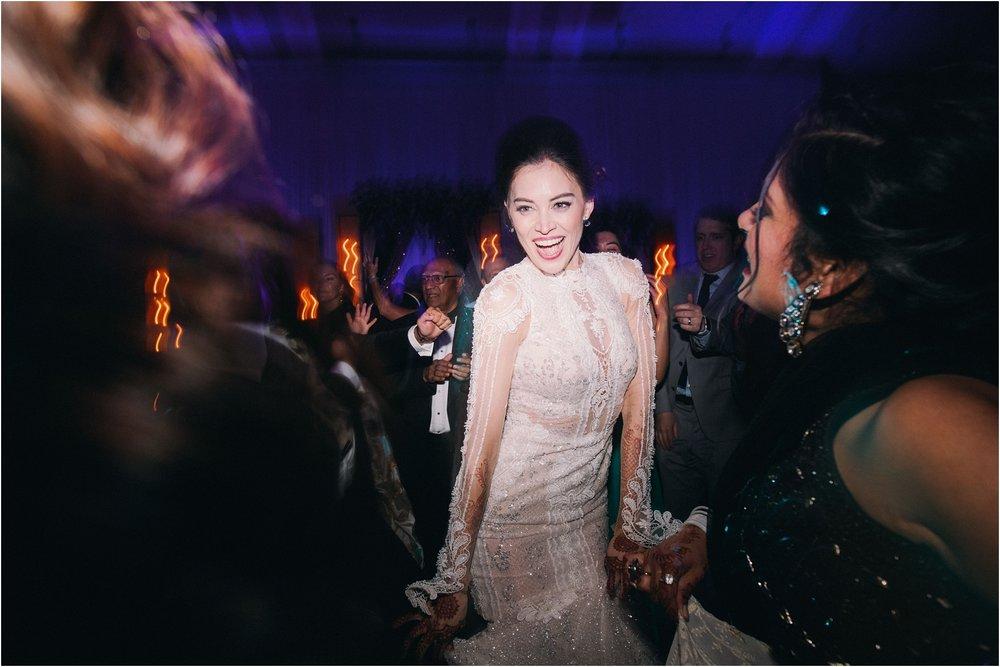Indian_Fusion_Vinoy_Wedding2802.JPG
