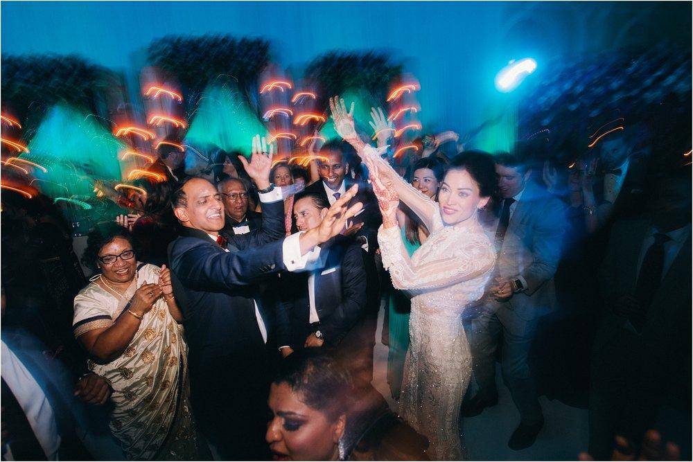 Indian_Fusion_Vinoy_Wedding2803.JPG