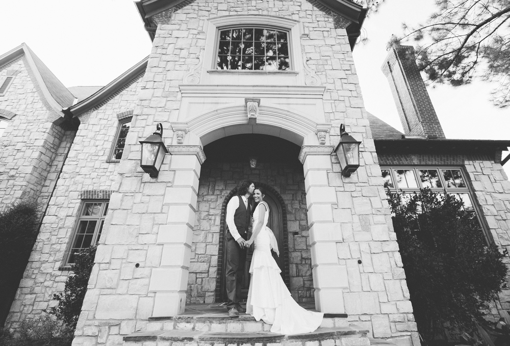 Kacy+Collin_Wedding461.jpg