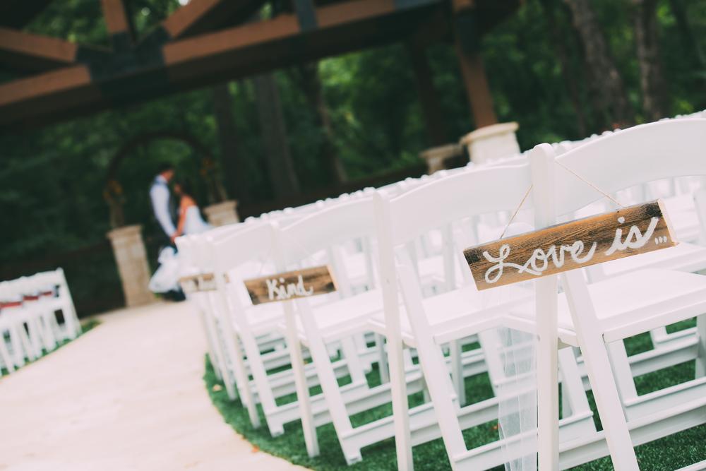 K+M_Wedding184.jpg