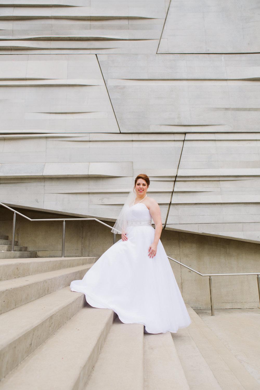 Megan Bridals-Megan Bridals Final-0010.jpg
