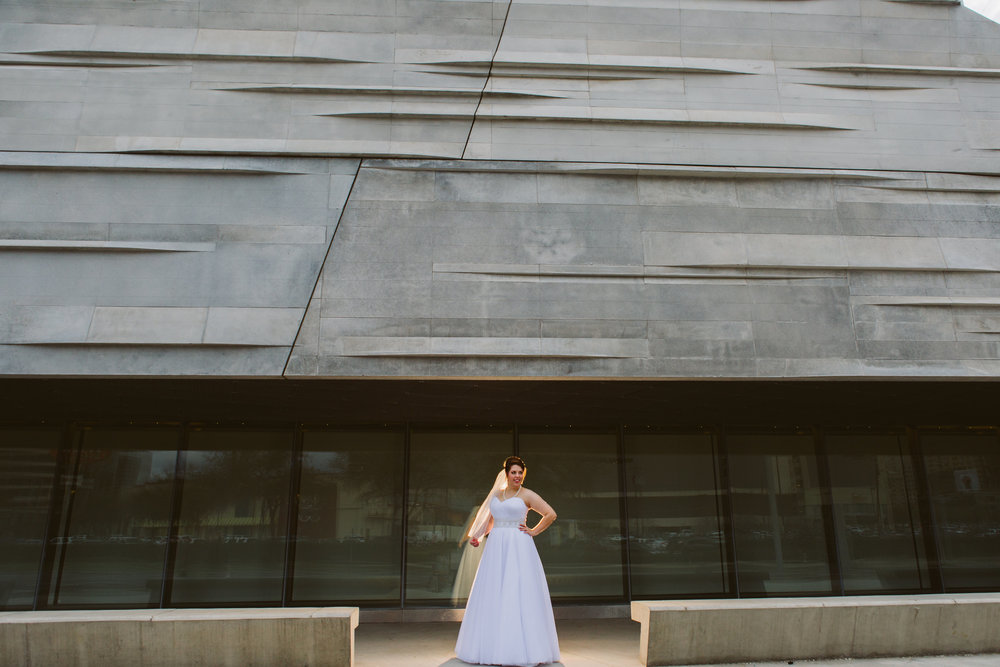 Megan Bridals-Megan Bridals Final-0019.jpg