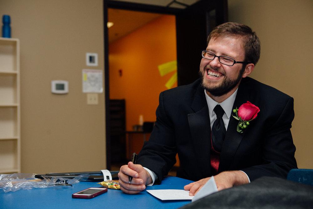 M C Wedding-1 Getting Ready and Details-0069.jpg