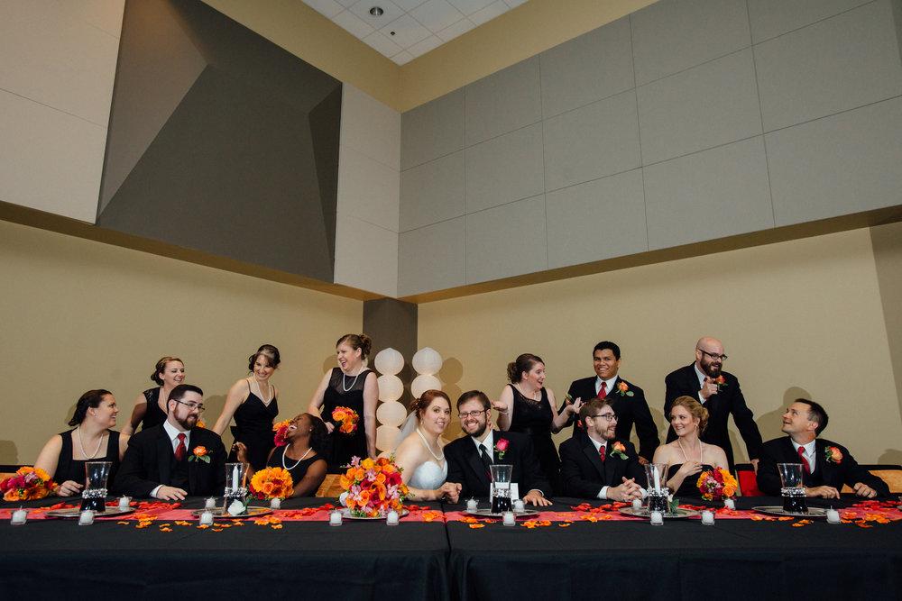 M C Wedding-3 Wedding Party and Family-0049.jpg