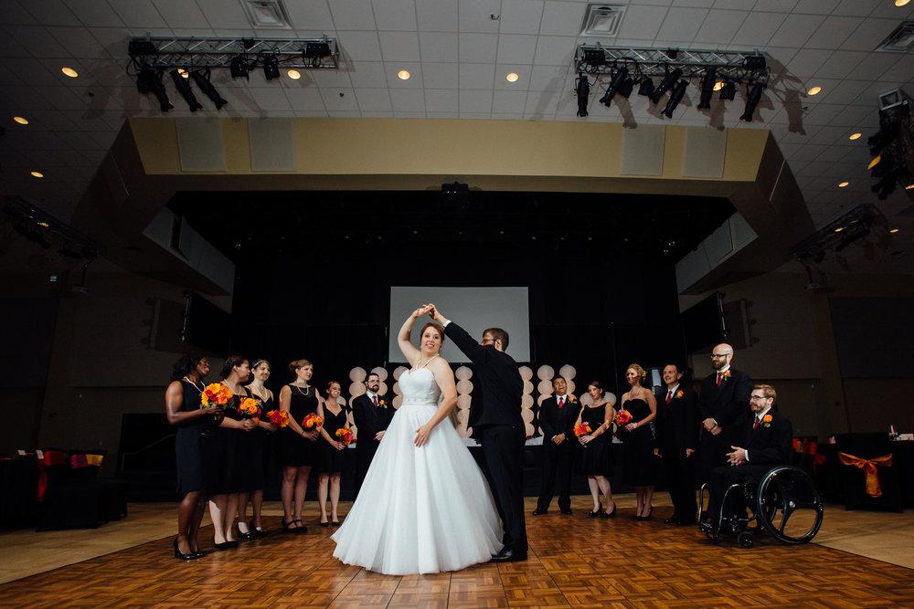 M C Wedding-3 Wedding Party and Family-0037.jpg