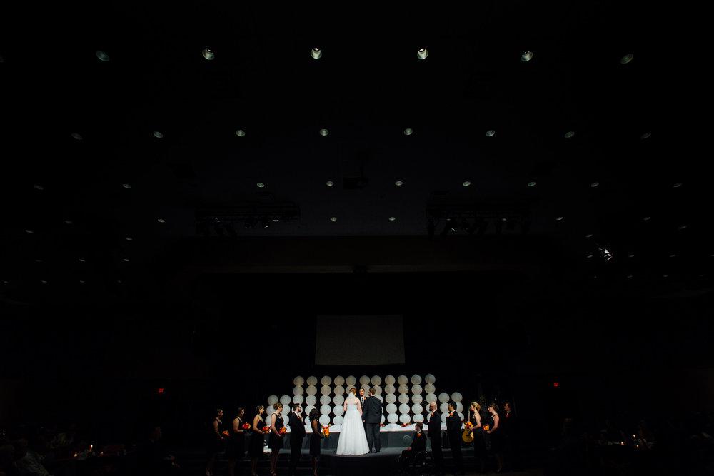 M C Wedding-4 Ceremony-0036.jpg