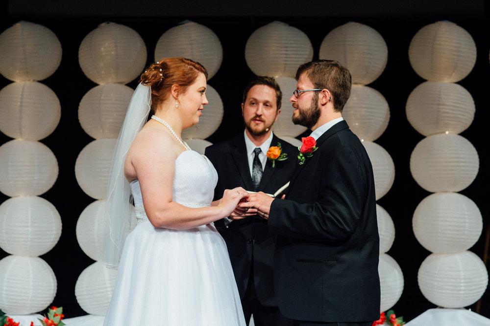 M C Wedding-4 Ceremony-0054.jpg