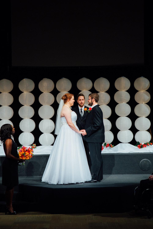 M C Wedding-4 Ceremony-0044.jpg