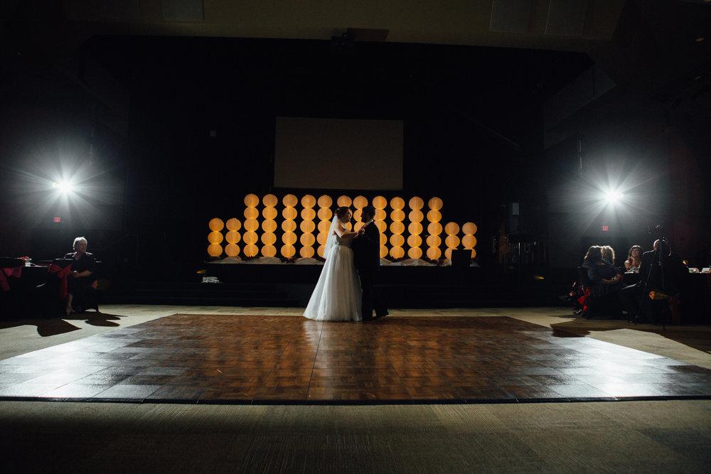 M C Wedding-5 Reception-0021.jpg