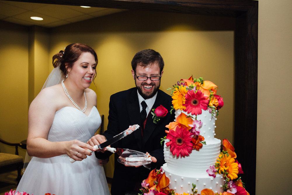 M C Wedding-5 Reception-0047.jpg