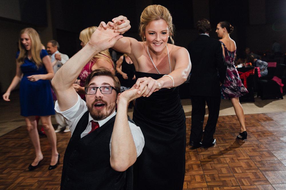 M C Wedding-5 Reception-0115.jpg
