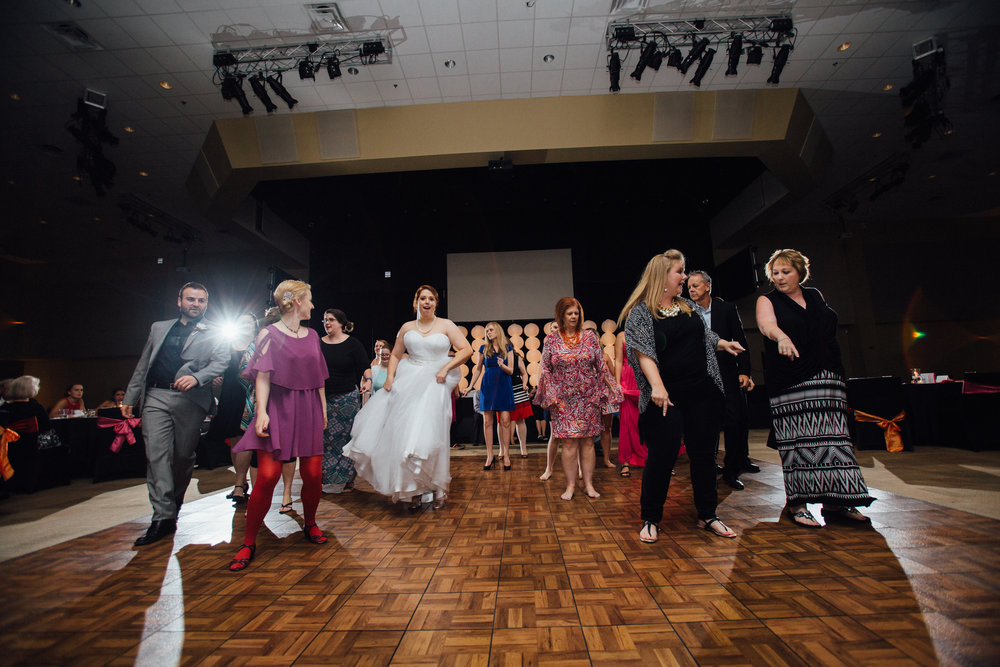 M C Wedding-5 Reception-0120.jpg