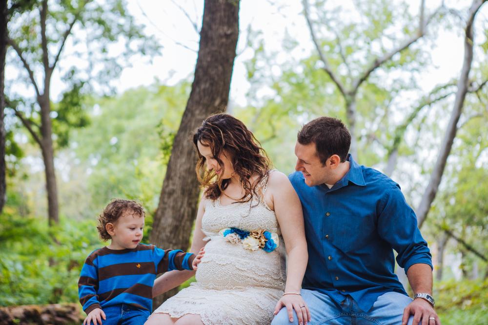 Erica-Maternity-1.jpg