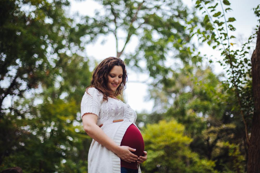 Erica-Maternity-19.jpg