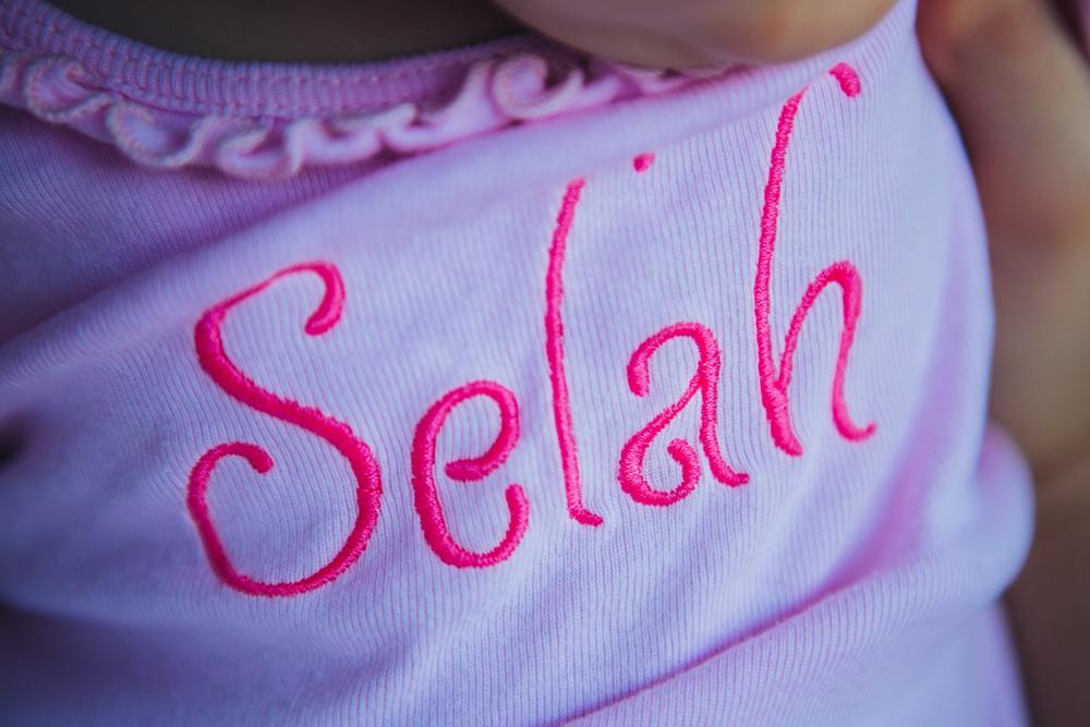 Selah_Bodnar_blog-19.jpg