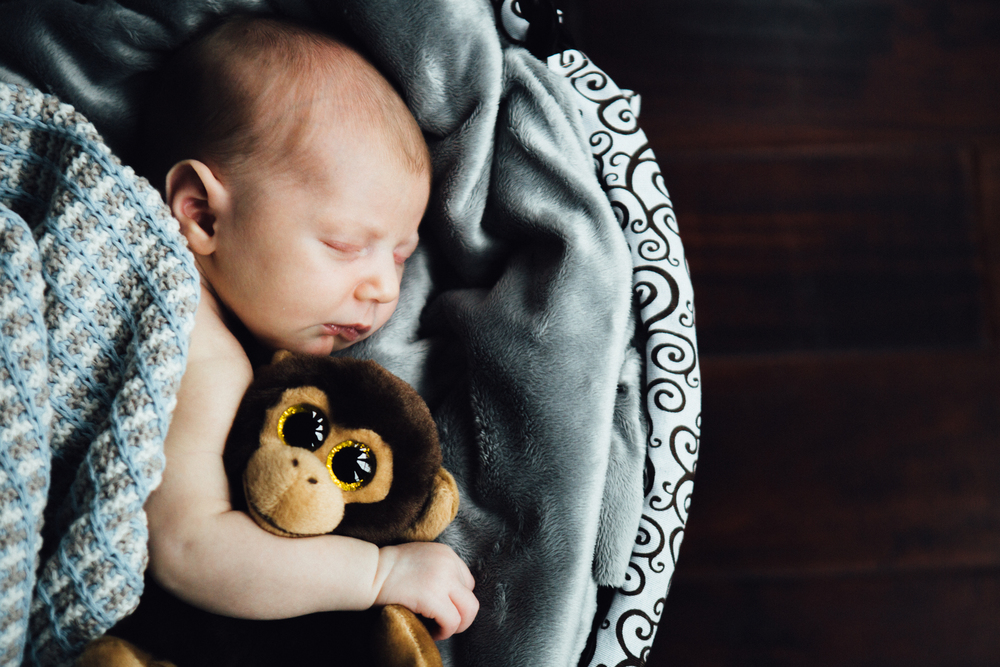 Micah_newborn-40.jpg