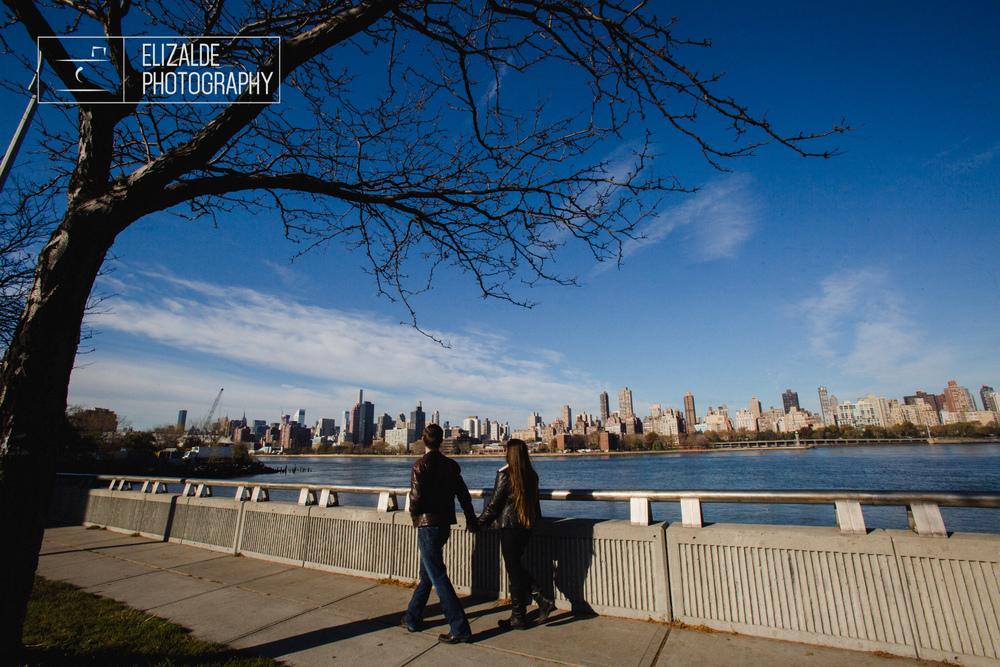 NY_MT_-3.jpg