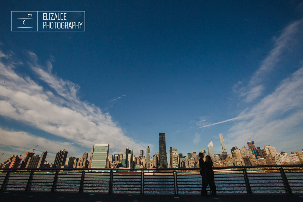 NY_MT_-4.jpg