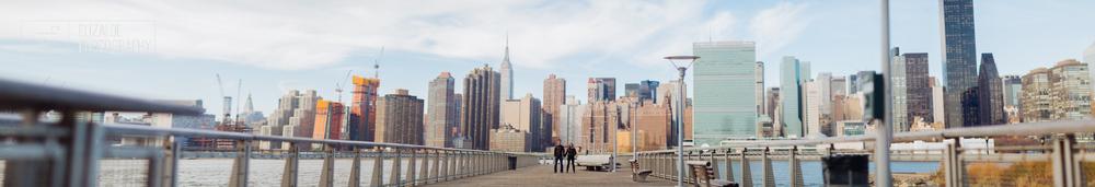 NY_MT_-16.jpg