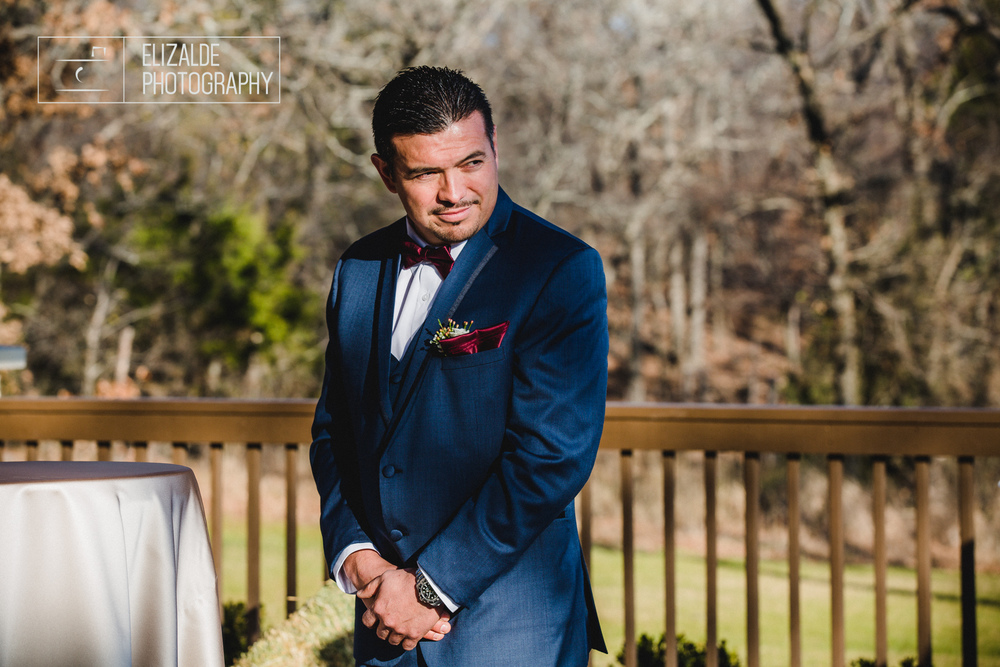 Lucia and Ernesto_Blog_Wedding_The Springs Denton-31.jpg