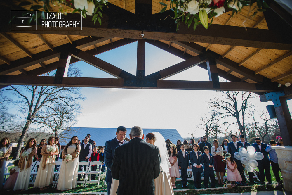 Lucia and Ernesto_Blog_Wedding_The Springs Denton-34.jpg