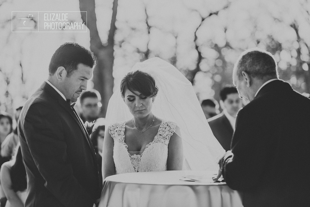 Lucia and Ernesto_Blog_Wedding_The Springs Denton-35.jpg