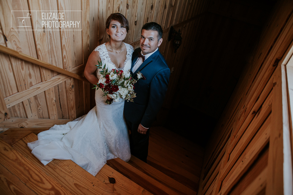 Lucia and Ernesto_Blog_Wedding_The Springs Denton-42.jpg