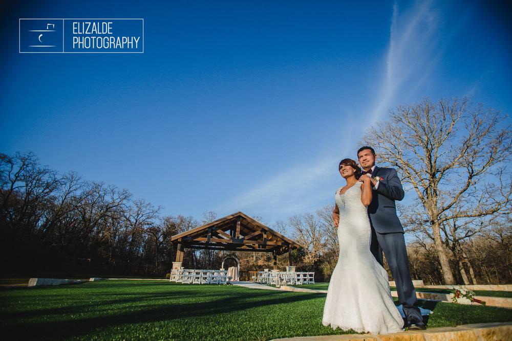 Lucia and Ernesto_Blog_Wedding_The Springs Denton-45.jpg