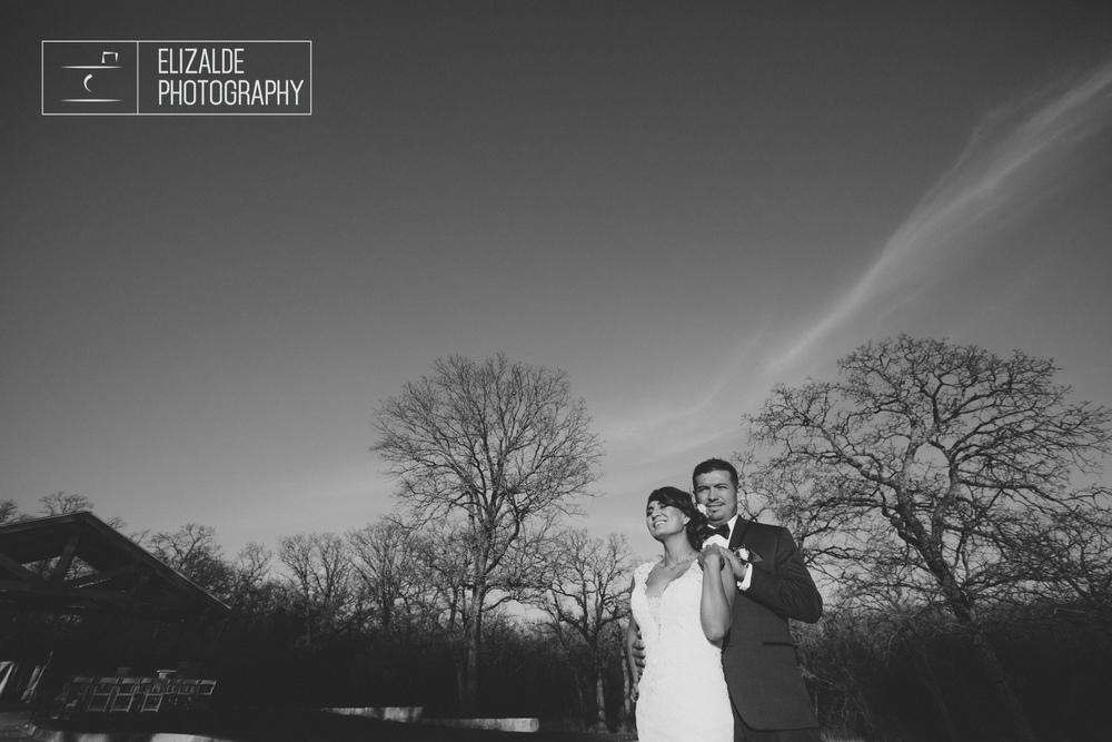 Lucia and Ernesto_Blog_Wedding_The Springs Denton-46.jpg