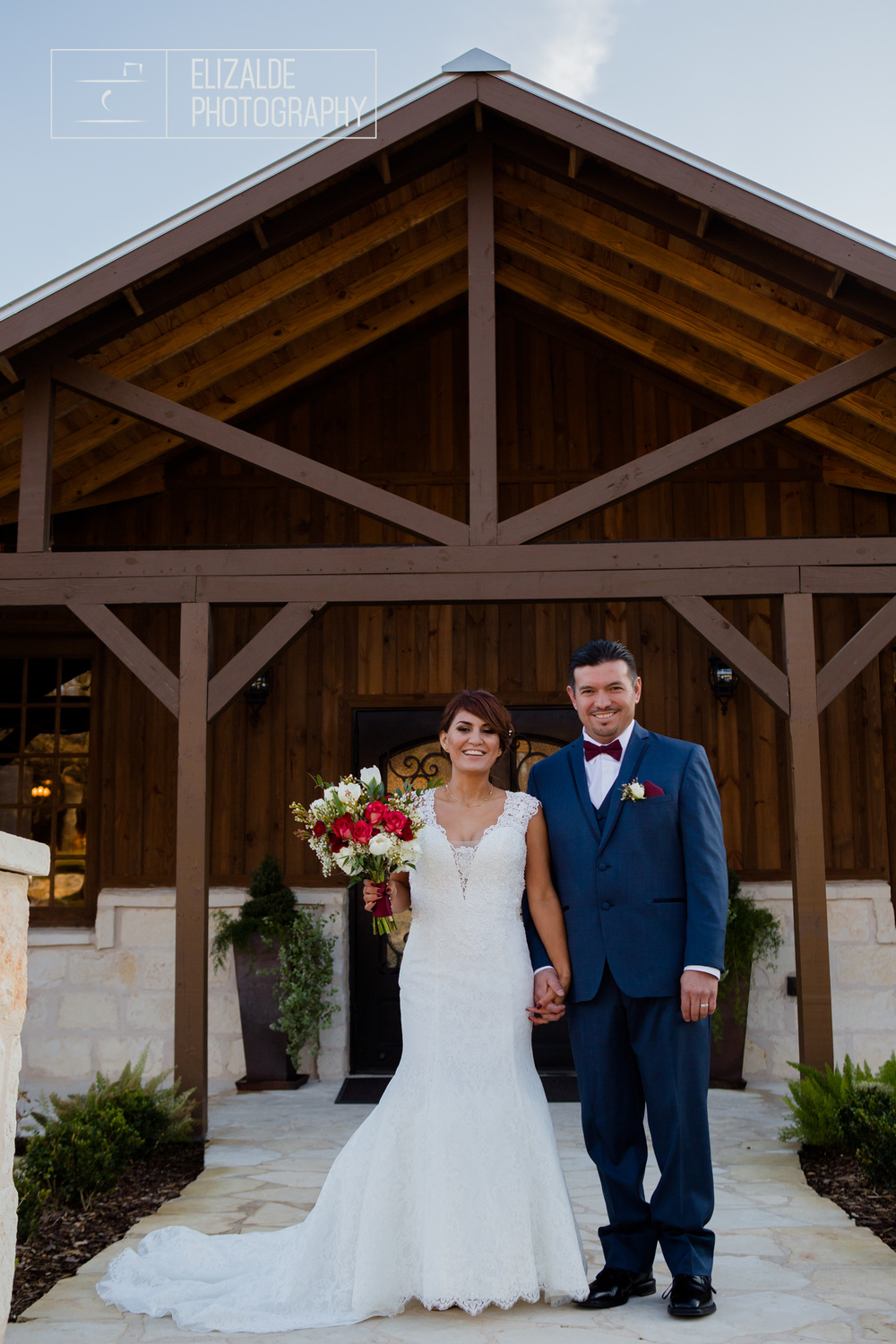 Lucia and Ernesto_Blog_Wedding_The Springs Denton-48.jpg