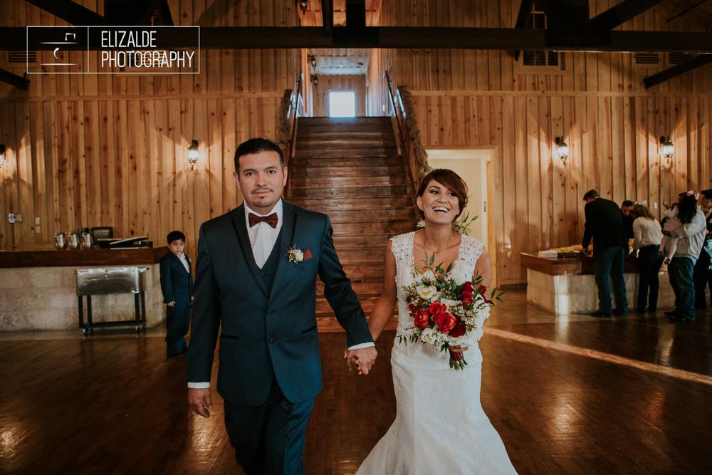 Lucia and Ernesto_Blog_Wedding_The Springs Denton-50.jpg