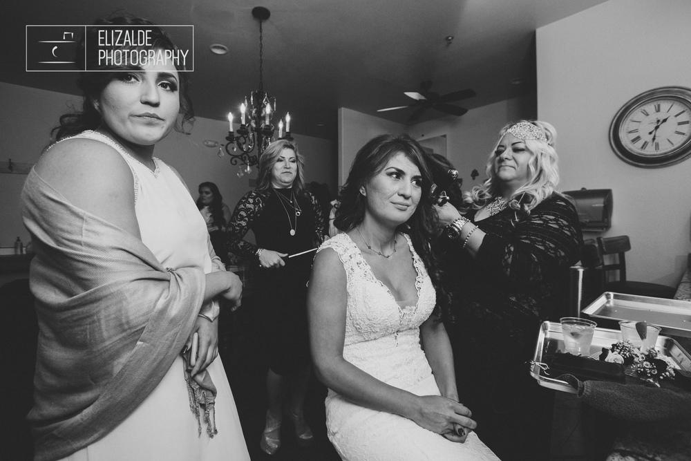 Lucia and Ernesto_Blog_Wedding_The Springs Denton-54.jpg