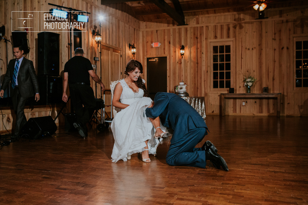 Lucia and Ernesto_Blog_Wedding_The Springs Denton-56.jpg