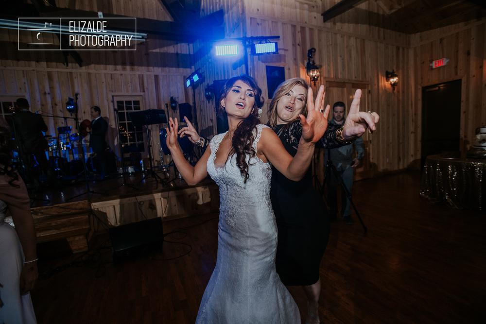 Lucia and Ernesto_Blog_Wedding_The Springs Denton-64.jpg