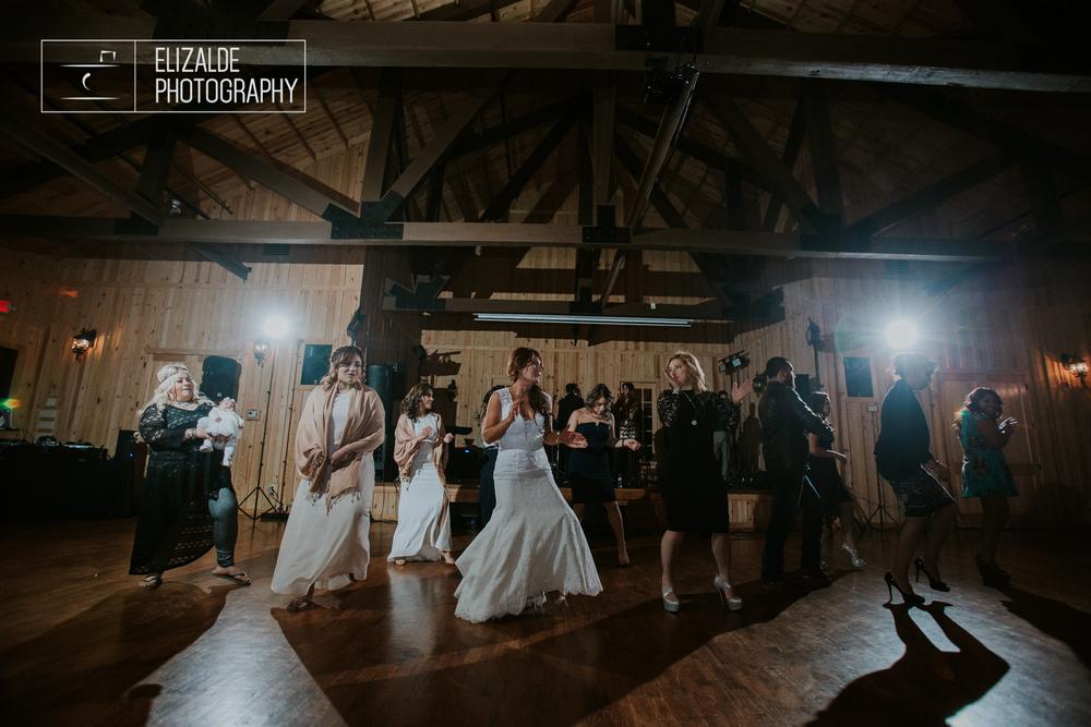 Lucia and Ernesto_Blog_Wedding_The Springs Denton-69.jpg