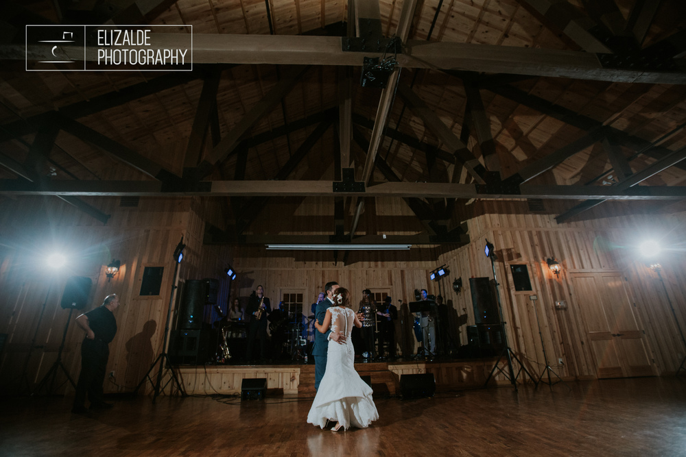 Lucia and Ernesto_Blog_Wedding_The Springs Denton-73.jpg