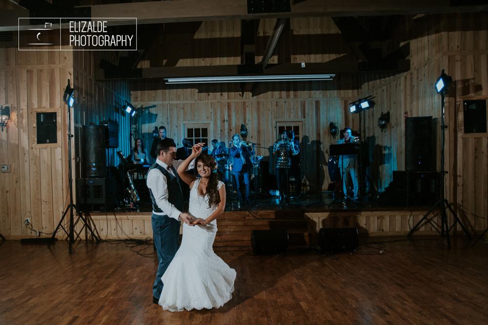 Lucia and Ernesto_Blog_Wedding_The Springs Denton-77.jpg