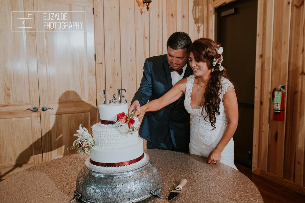 Lucia and Ernesto_Blog_Wedding_The Springs Denton-84.jpg