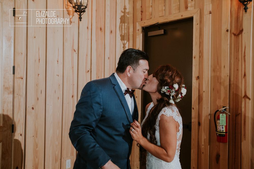Lucia and Ernesto_Blog_Wedding_The Springs Denton-86.jpg
